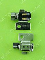 Вибромотор iPhone 5C Оригинал Китай