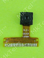 Камера FLY IQ451 Quattro Vista (2M) Оригинал