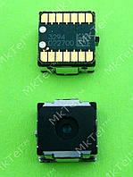 Камера Nokia 3600 slide 3M 2048X1536 AF Lobster Оригинал