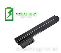 Аккумуляторная батарея HP Mini 210 210-1000 210-1100 AN03 HSTNN-DB0P HSTNN-IB00 HSTNN-IB0P HSTNN-LB1N