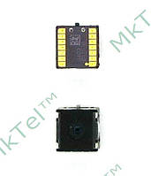 Камера Nokia 6700 classic CAM MOD 5MP SMIA85 Carp non-brand Оригинал