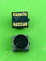 Камера Nokia 700 SMIA65 5Mp EDOF - Capone Оригинал Китай