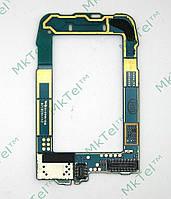 Плата дисплея Nokia 6131 Оригинал Б/У