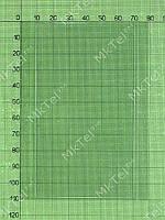 OCA пленка iPhone 6 0,25mm OEM