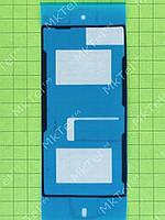 Адгезивная пленка задней крышки Sony Xperia Z5 Compact E5823 Копия АА