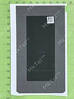 Скотч дисплея Samsung Galaxy Note 2 N7100 Оригинал Китай