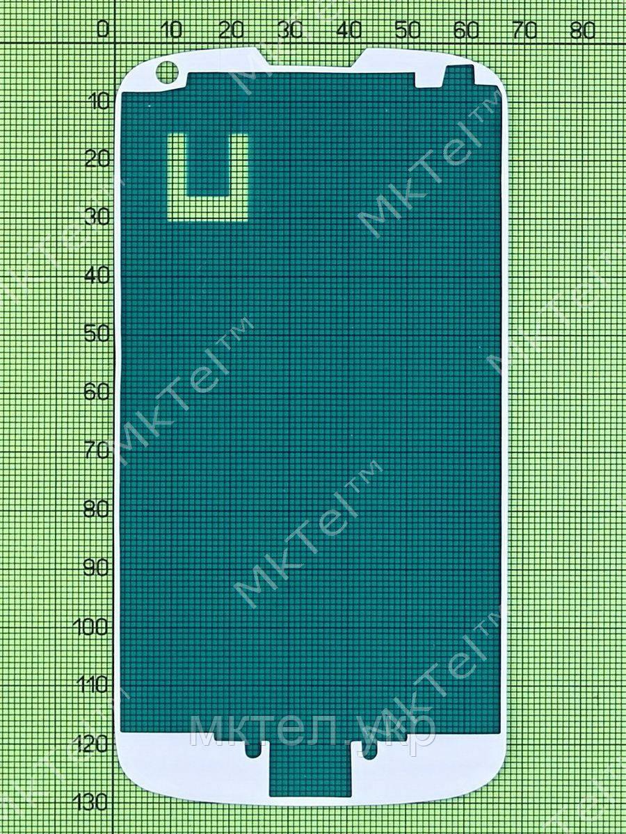 Скотч дисплея LG Nexus 4 E960, copy