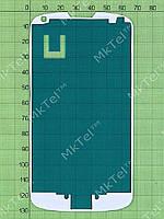 Скотч дисплея LG Nexus 4 E960 Копия
