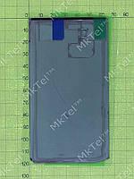 Скотч дисплея Samsung Galaxy S5 Duos G900F Оригинал Китай