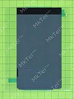 Скотч дисплея Samsung Galaxy S4 i9500 Оригинал Китай