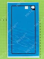 Скотч задней крышки Sony Xperia Z Ultra C6802 Оригинал Китай