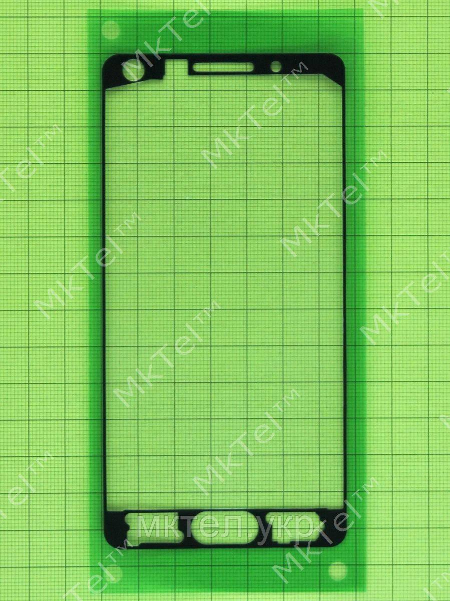 Скотч сенсора Samsung Galaxy A5 A500, orig-china