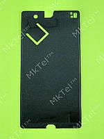 Скотч сенсорного экрана Sony Xperia Z C6602 Копия