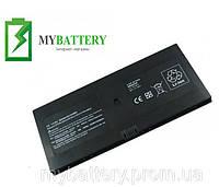 Аккумуляторная батарея HP ProBook 5310m 5320m BQ352AA HSTNN-C72C HSTNN-D80H 538693-271 580956-001