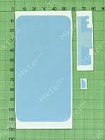 Скотч сенсорного энрана iPod Touch 4Gen, комплект Оригинал Китай