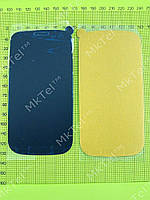 Скотч сенсорного энрана Samsung Galaxy S3 i9300 Оригинал Китай