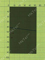 Поляризационная пленка iPhone 5 Копия АА
