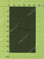 Поляризационная пленка iPhone 5, copyAA