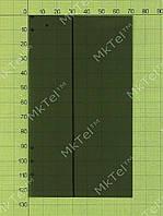 Поляризационная пленка iPhone 6 plus Копия АА