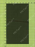 Поляризационная пленка Samsung Galaxy Mega 6.3 i9200 Копия АА