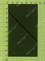 Поляризационная пленка Samsung Galaxy S4 i9500 Копия АА