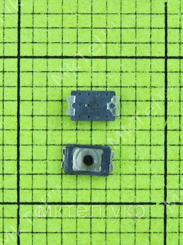 Кнопка включения, электрическая iPhone 5, orig-china