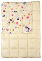 Одеяло Billerbeck Фаворит стандартное зимнее полуторное 172*205