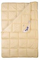 Одеяло Billerbeck Корона стандартное зимнее полуторное 172*205