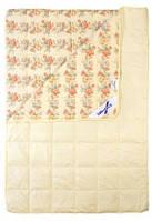 Одеяло Billerbeck Венеция облегченное демисезонное полуторное 172*205