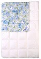 Одеяло Billerbeck Флоренция стандартное зимнее полуторное 172*205