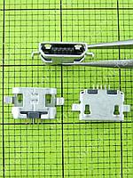 Разъем USB 5pin Оригинал Китай