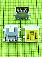 Разъем USB Motorola KRZR K1 USB Оригинал Китай
