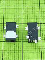 Разъем USB Prestigio MultiPad 8.0 HD PMP5588C Оригинал
