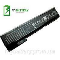 Аккумуляторная батарея HP CA06XL CA06 CA09 E7U22AA HSTNN-DB4Y HSTNN-I15C-4 HSTNN-LB4X ProBook 640 645 650