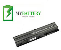 Аккумуляторная батарея HP Pavilion dm1-4000 A2Q96AA HSTNN-DB3B HSTNN-LB3B HSTNN-YB3B MT03 TPN-Q101 TPN-Q103