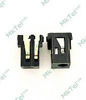 Разъем зарядки Nokia 5310 2.0mm Оригинал Китай