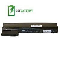 Аккумуляторная батарея HP HSTNN-CB1Y ED03 ED06 CQ10-600 CQ10-700 Mini 110-360 210-2000 210-2100
