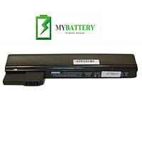 Аккумуляторная батарея HP HSTNN-CB1Y ED03 ED06 CQ10-600 CQ10-700 Mini 110-360 210-2000 210-2100 220-2100
