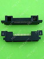 Разъем зарядки Sony Ericsson W910 Оригинал Китай
