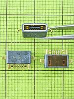 Разъем зарядки Sony Ericsson Xperia Arc LT15i Оригинал Китай