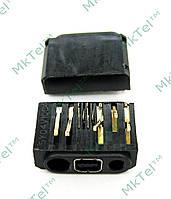 Разъем системный Nokia 1110 Оригинал Китай