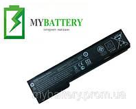 Аккумуляторная батарея HP 8460p 8460w 8560p 8560w 6360b 6460b 6465b 6560b