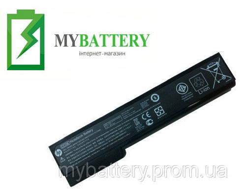 Интернет-магазин «MyBattery»