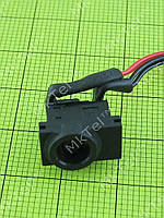 DC Power Jack cable PJ339 for SamSung OEM
