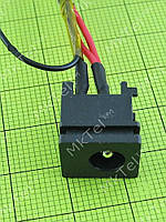 DC Power Jack Connector Cable Socket PJ271 For TOSHIBA OEM