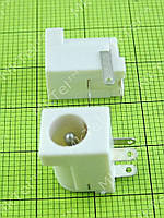 DC Power Jack PJ354 without cable Replace new Magsafe OEM