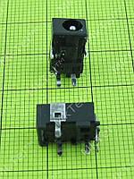 DC Power Jack PJ445 HARNES OEM