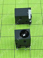 DC Power Jack PJ446 for Dell Inspiron N411z 5pin HP9YN OEM