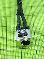 DC Power Jack Scoket w 4Pin Cable PJ435 2.5mm for Lenovo OEM