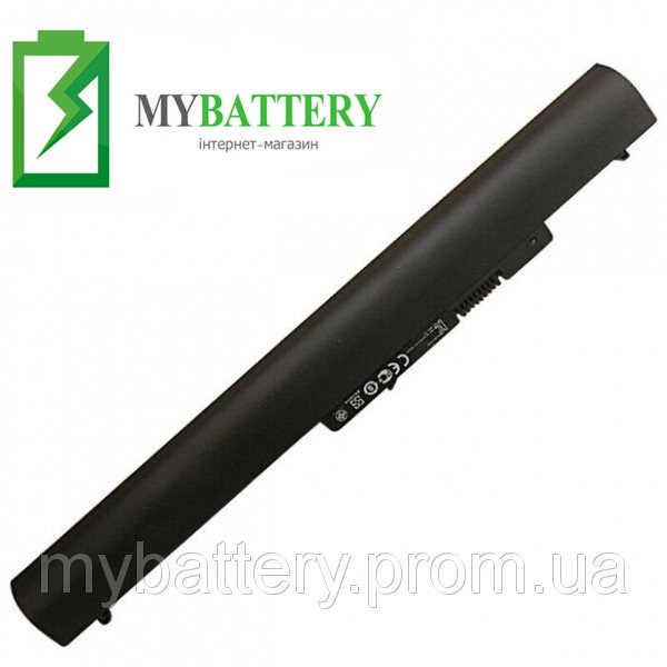 Аккумуляторная батарея HP LA04 248 340 345 350 355 HSTNN-IB6R HSTNN-UB5N HSTNN-YB5M TPN-Q130 TPN-Q132